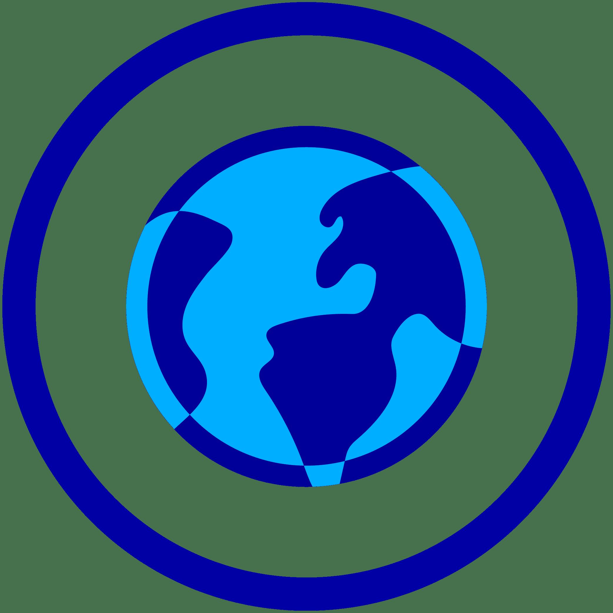 https://uk.fi-group.com/wp-content/uploads/sites/7/2021/02/blue-icons-set_1-13.png
