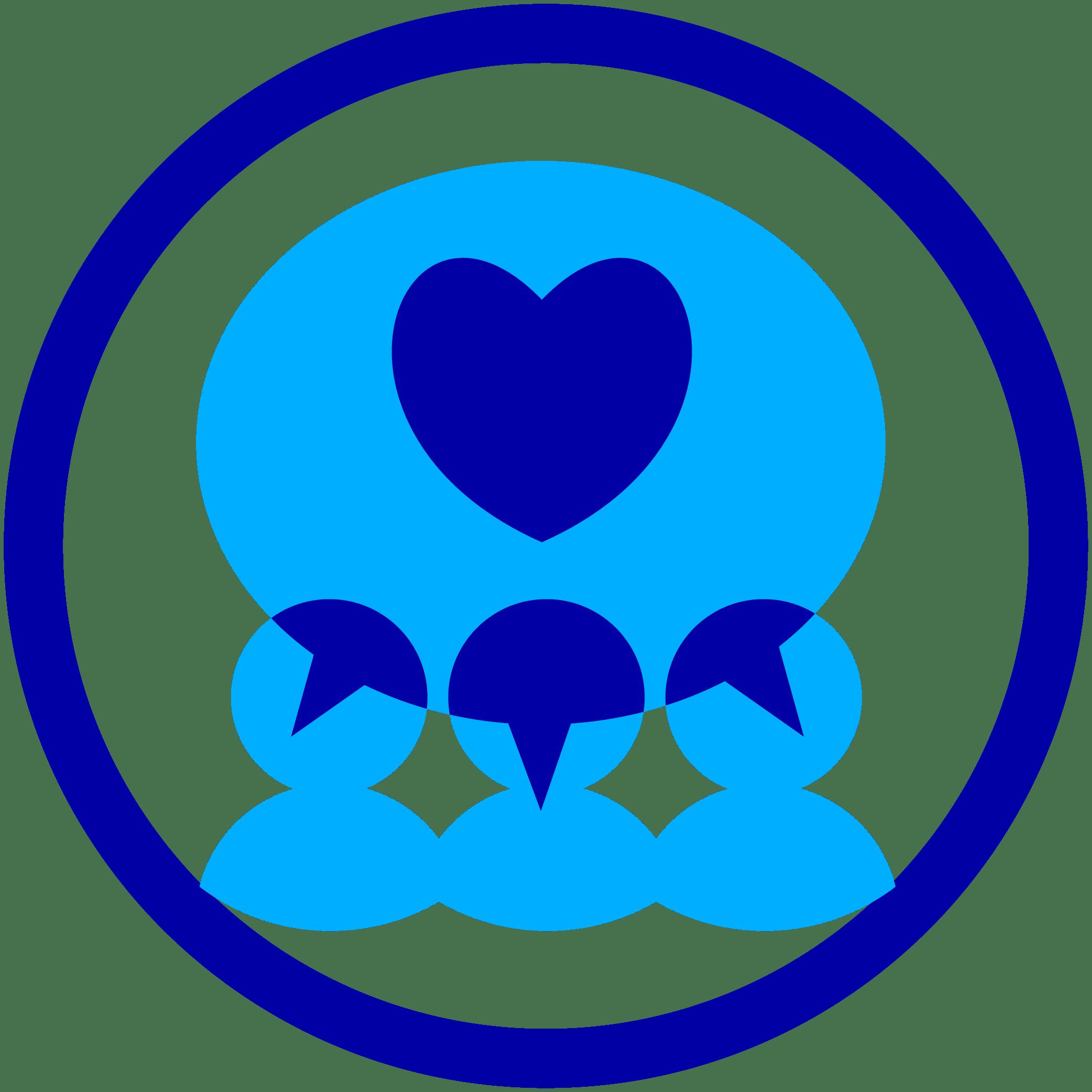 https://uk.fi-group.com/wp-content/uploads/sites/7/2021/02/blue-icons-set_1-54.png