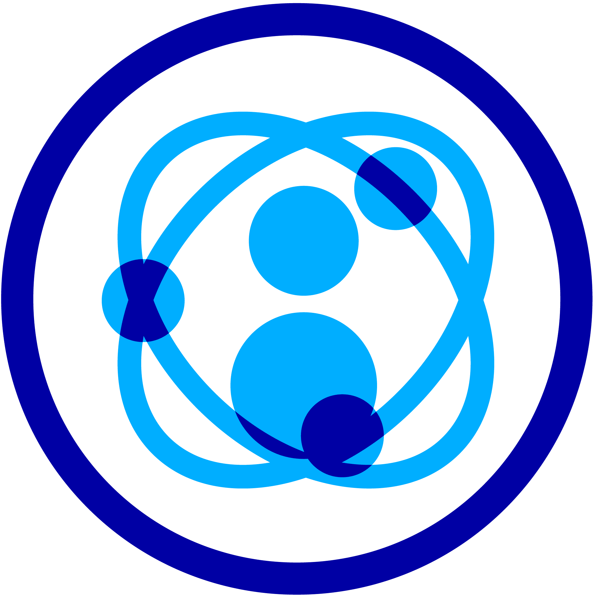 https://uk.fi-group.com/wp-content/uploads/sites/7/2021/02/blue-icons-set_1-55.png