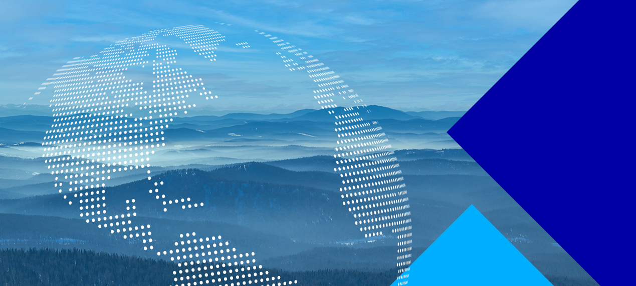 MicrosoftTeams-image (66)