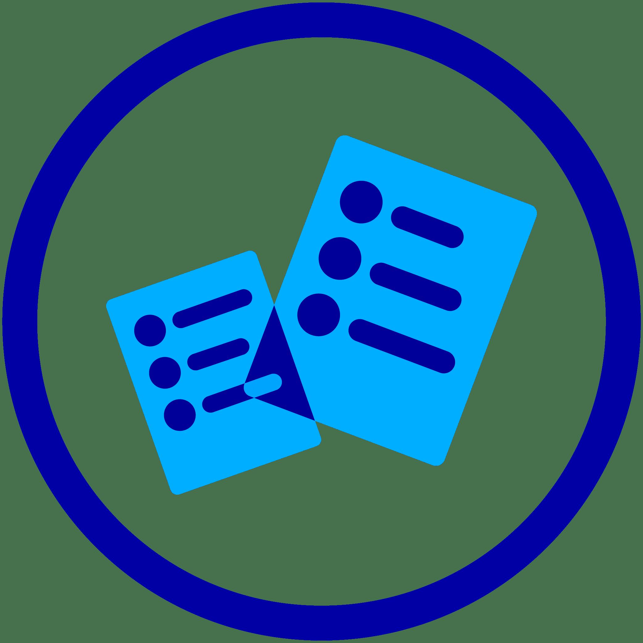 https://uk.fi-group.com/wp-content/uploads/sites/7/2021/09/blue-icons-set_1-07.png