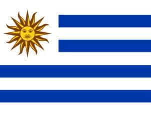 uruguay fi group